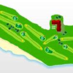 9 hoyos → Real club de golf Oyambre → MundoGolf.golf