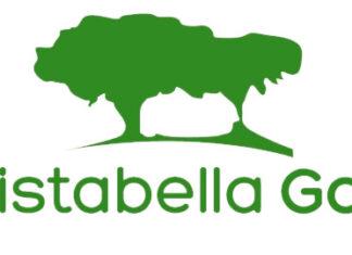 Vistabella Golf - Costa Blanca - Alicante