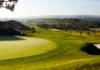 Campo de Golf jardín de Aranjuez   MundoGolf.golf