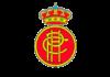Isologotipo Real Club de la Puerta de Hierro - Madrid | MundoGolf.golf