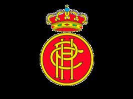 Isologotipo Real Club de la Puerta de Hierro - Madrid   MundoGolf.golf