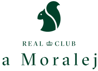Real Club La Moraleja - Golf en Alcobendas   MundoGolf.golf