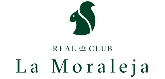 Real Club La Moraleja - Golf en Alcobendas | MundoGolf.golf