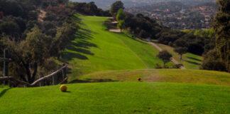 Club de golf Las Matas - NCGM - Madrid | MundoGolf.golf