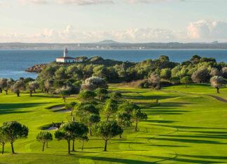 Club de Golf Alcanada - Alcudia - Mallorca