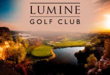 Lumine Golf Club - Playa de la Pineda (Tarragona)